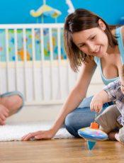 Éducation parentale : quels sont les besoins vitaux d'un enfant