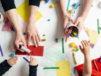 Comment choisir les activités extrascolaires de son enfant ?