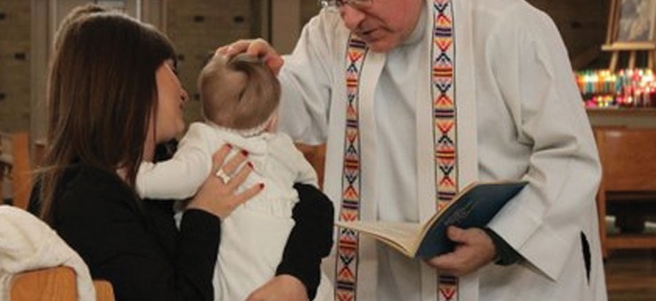 Quels cadeaux choisir pour le baptême d'un garçon ?