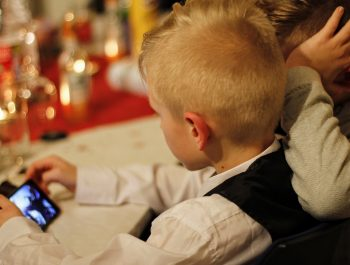 Pour votre enfant, les différents types de forfaits pour mobile